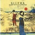 Silfra - Hilary Hahn & Hauschka<限定盤>