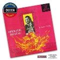 Operatic Recital by Eugene Conley<初回限定盤>