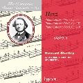 エルツ: ピアノ協奏曲第1番、第7番、第8番~ロマンティック・ピアノ・コンチェルト・シリーズ Vol.35