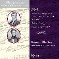 Pixis: Piano Concertos Op.100, Op.68; Thalberg: Piano Concerto Op.5