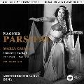 Wagner: Parsifal (Roma 20-21 Nov.1950)