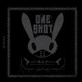 One Shot: B.A.P 2nd Mini Album (Special Version) [CD+DVD+フォトカード(1枚)]