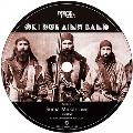 Suma Mukar/Sakhalin Rock<限定盤>
