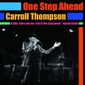 ONE STEP AHEAD/CAN'T TAKE TWO(DUB OF ONE STEP AHEAD)