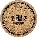 『東京リベンジャーズ』 TOWER RECORDS コルクコースター