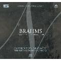 ブラームス: 交響曲第1番 Op.68 [XRCD]