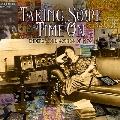 トーキング・サム・タイム・オン~アンダーグラウンド・サウンズ・オブ・1970