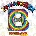 ミラクル SUPER 超 DX [CD+DVD]<ウルトラ完全限定盤B>