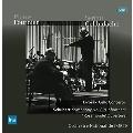 ドヴォルザーク: チェロ協奏曲 Op.104; シューベルト: 「ロザムンデ」序曲 D.797, 交響曲第8番<完全限定生産>