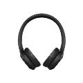 SONY Bluetooth ヘッドホン WH-H810/Black