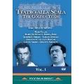 Teatro Alla Scala - The Golden Years Vol.1