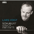 Schubert: 4 Impromptus D.899, 6 Deutsche Tanze D.820, 6 Moments Musicaux D.780