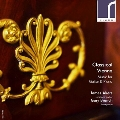 Classical Vienna - Music for Guitar & Piano