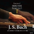 J.S.バッハ: ゴルトベルク変奏曲 (2段鍵盤チェンバロのためのさまざまな変奏を持つアリア)