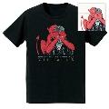 Villains [CD+Tシャツ(XLサイズ)]<数量限定盤>
