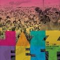 ジャズ・フェスト:ザ・ニューオーリンズ・ジャズ&ヘリティッジ・フェスティヴァル