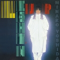 LIGHT'N UP<タワーレコード限定>