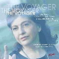 THE VOYAGER 航海者