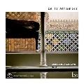 En la Alhambra - スペインのピアノ作品集