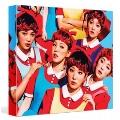 The Red: Red Velvet Vol.1