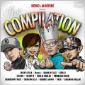THE COMPILATION<生産限定盤>