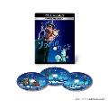 ソウルフル・ワールド 4K UHD MovieNEX [4K Ultra HD Blu-ray Disc+2Blu-ray Disc]