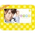 山内鈴蘭 AKB48 2013 卓上カレンダー