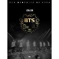 BTS MEMORIES OF 2014 [4DVD+写真集+ロゴ入りタンクトップ]<限定盤>