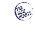 THE BLUE HEARTS SUPER BEST