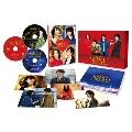 MIRACLE デビクロくんの恋と魔法 愛蔵版 [Blu-ray Disc+2DVD]<初回限定生産版>