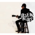 DES'E MY BLUES