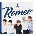 Romeo (C)<通常盤>