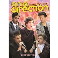 One Direction / 2014 Calendar (Dream International)