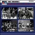 The Complete Live Broadcasts 1: 1964-1966