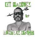 DJ Harvey Is The Sound of Mercury Rising Vol.2<限定盤>