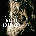 Music Story Of Kurt Cobain: Unauthorized