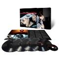Heartbreaker: Deluxe Editions [4LP+DVD]