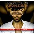 Sex And Love: Deluxe Edition (Walmart Exclusive)<限定盤>