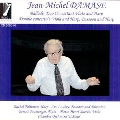 J.M.Damase: Ballade, Duo Concertant Flute and Harp, Double Concertos Viola and Harp, Bassoon and Harp