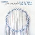 ラウリ・ポッラ: コホタ~ラッパーと管弦楽のための、ドミノ組曲、他