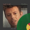 Rendition<Green Vinyl/限定盤>