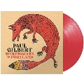 Werewolves Of Portland (Red Vinyl)<完全生産限定盤>