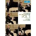 Beethoven: Piano Spnatas Vol.3