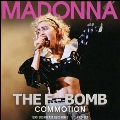 The F-Bomb Commotion