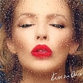 Kiss Me Once: Special Edition [CD+DVD]<初回生産限定盤>