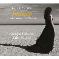 "Handel: Imeneo HWV.41 (Serenata ""Hymen"" - Dublin, 1742)"