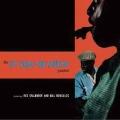 Art Tatum & Ben Webster Quartet + 5 Bonus Tracks