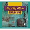 Big City Blues (Featuring Ike Turner On Piano)