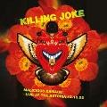 Malicious Damage: Live At The Astoria 12.10.03