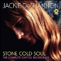 Stone Cold Soul - The Complete Capitol Recordings